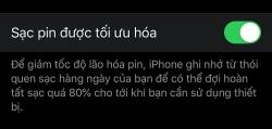 video iphone bat ngo phat no gay hu hai cho chiec jeep cherokee 2019
