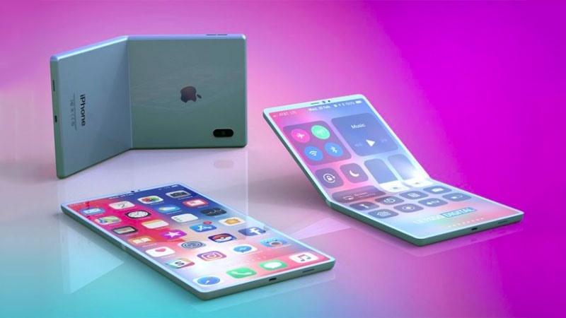 iphone 2020 se duoc trang bi chip the he moi dau tien