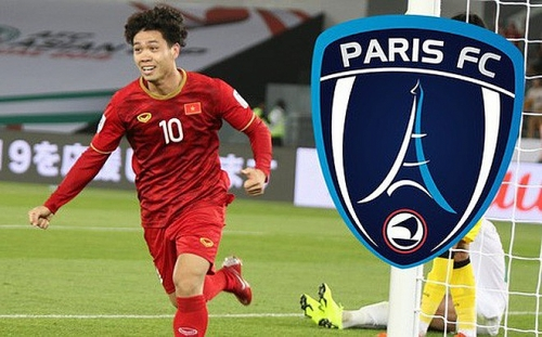 chua duoc sang phap cong phuong se lam gi o v league 2019