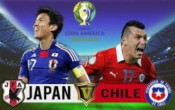 link xem online truc tiep chung ket brazil vs peru 3h00 ngay 87 copa america 2019