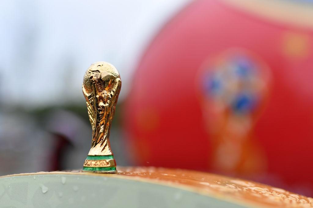 boc tham vong loai world cup 2022 khu vuc chau a dien ra o dau