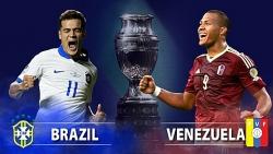 link xem online truc tiep va du doan ket qua tran brazil vs venezuela copa america 2019 7h30 ngay 196