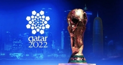 qatar co the bi fifa tuoc quyen dang cai world cup 2022
