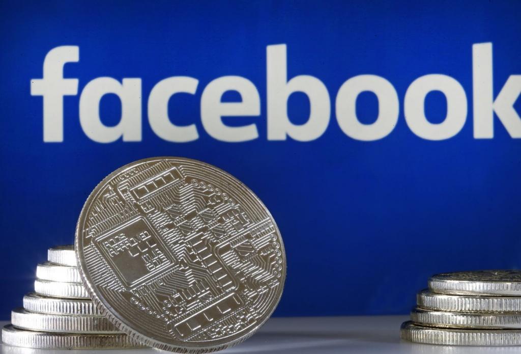 tien ao libra la gi tai sao facebook phai ra dieu tran