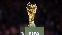 lich thi dau cua tuyen viet nam tai vong loai world cup 2022 khu vuc chau a moi nhat