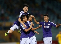 link xem online truc tiep va kenh phat song chung ket afc cup 2019 giua clb ha noi vs binh duong 17h00 317
