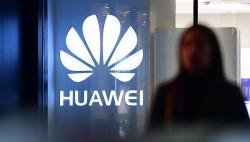 Huawei nhận thêm trừng phạt từ Mỹ
