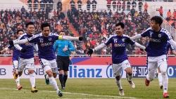 lich thi dau link xem online tran chung ket afc cup 2019 giua clb ha noi va binh duong