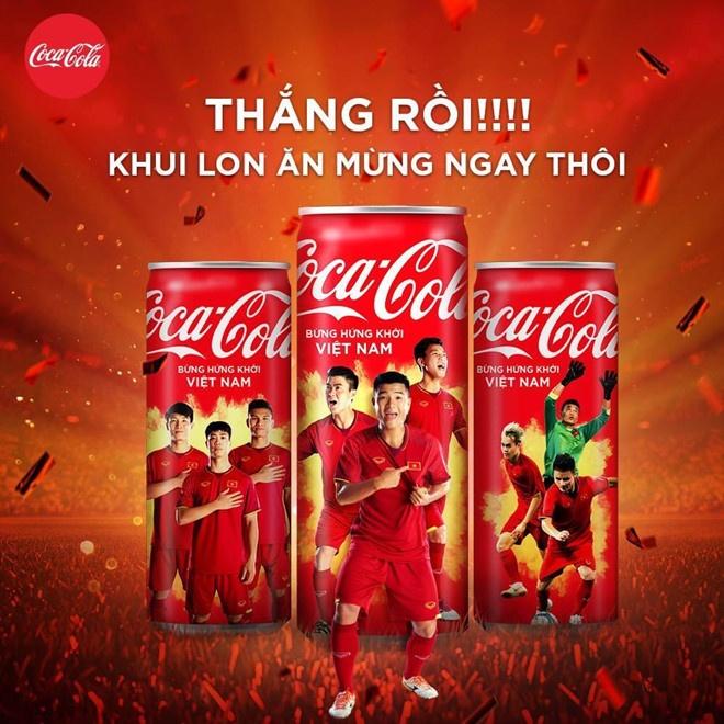coca cola quang cao mo lon viet nam la khong phu hop thuan phong my tuc