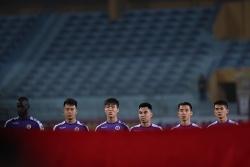 khan gia se khong duoc vao san xem aff cup 2020