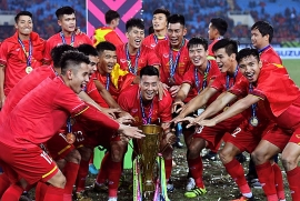 ly do hoan boc tham vong bang aff cup 2020