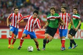 link xem online va kenh truc tiep athletic bilbao vs atletico madrid 19h00 146