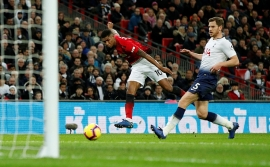Soi kèo, dự đoán kết quả trận Tottenham vs Manchester United (02h15-20/6)