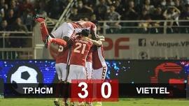 video cong phuong solo ghi ban nhu messi tai vong 5 v league 2020