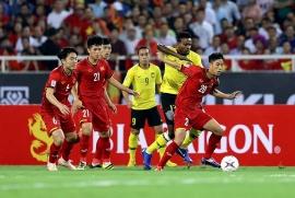 he lo ly do viet nam chac chan khong duoc dang cai aff cup 2020