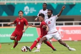 Tin tức bóng đá Việt Nam hôm nay (21/6/2020): VN và Thái Lan không gặp nhau ở vòng bảng AFF Cup