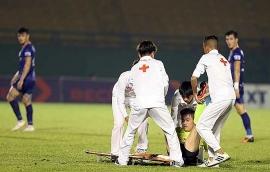 Tin tức bóng đá Việt Nam hôm nay (26/6/2020): Thống kê khó tin tại vòng 6 V-League 2020