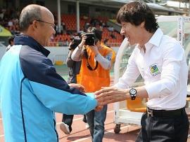Tin tức bóng đá Việt Nam hôm nay (29/6/2020): Thầy Park bị chê, Công Phượng thổ lộ ước muốn bất ngờ