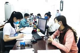 COVID-19 khiến gần 8 triệu lao động ở Việt Nam mất việc hoặc nghỉ luân phiên