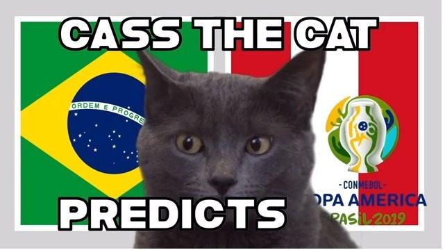 meo cass tien tri soc ket qua brazil vs peru tai chung ket copa america 2019