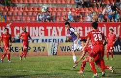 lich thi dau va link xem online vong 15 v league 2019 moi nhat