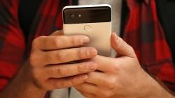Sốc: Người dùng đang bị hơn 1000 ứng dụng Android thu thập dữ liệu