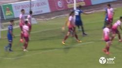 video vong 15 v league 2019 chung kien top 5 ban thang dep nhat