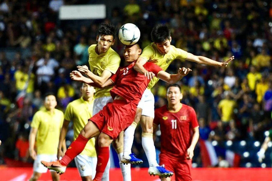 cac chuyen gia noi gi ve tuong lai cua viet nam o bang g vong loai world cup 2022
