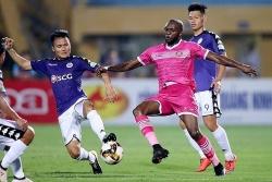 doi lich v league de uu tien world cup 2022 ong park phai len tieng