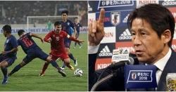tan hlv thai lan qua tu tin danh bai viet nam tai vong loai world cup 2022