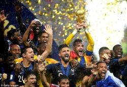 vff doi lich thi dau phuc vu world cup 2022 vong 23 v league 2019 se dien ra luc nao