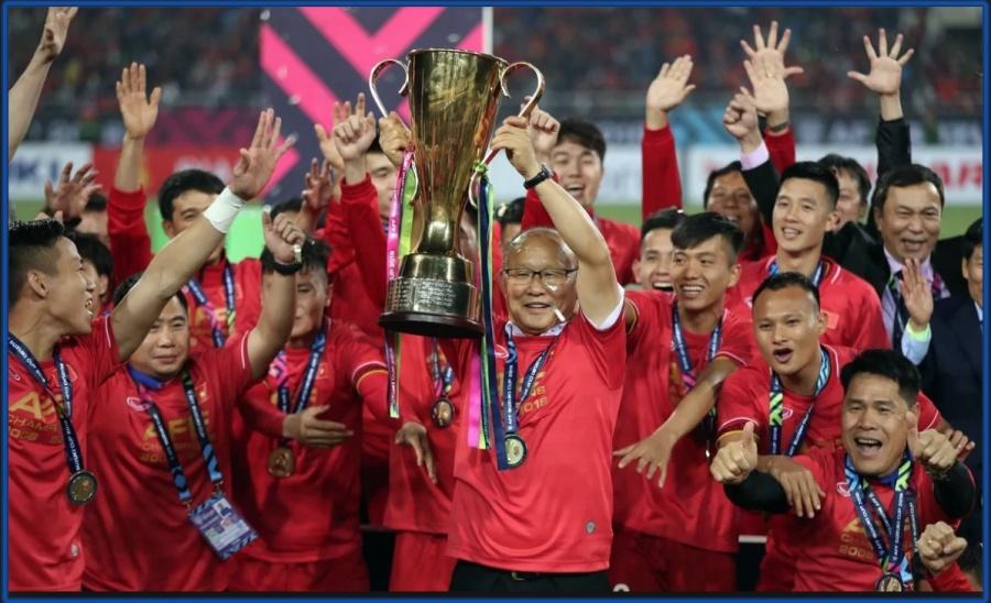 doi lich v league phuc vu world cup vff co dong thai bat ngo