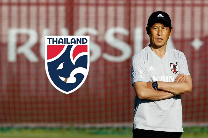 hlv thai lan lo bi kip doi ha viet nam tai vong loai world cup 2022