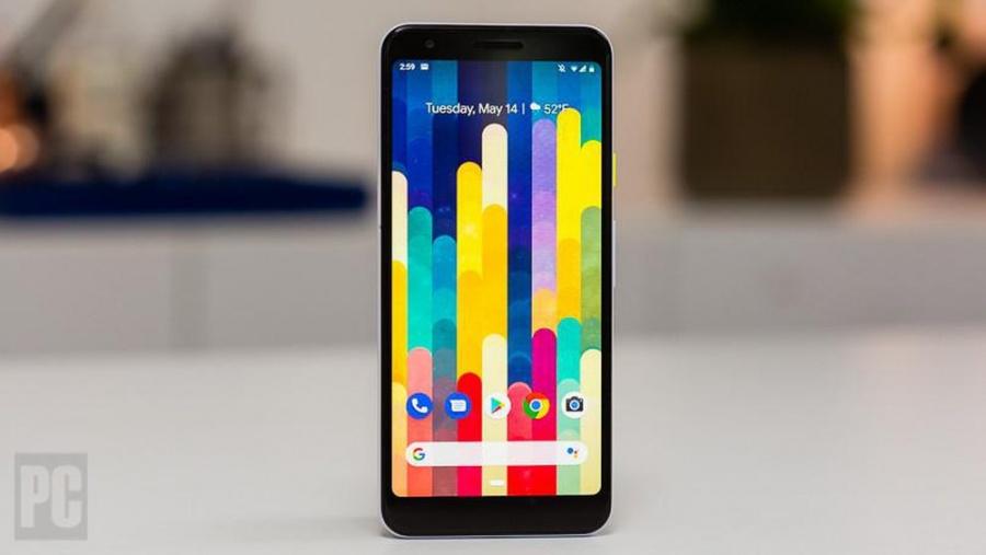 top 5 smartphone hieu nang dinh bao mat cao va gia ca de tho