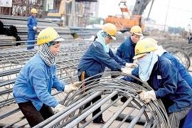 Bảo hiểm Xã hội Việt Nam đã chi hơn 6.000 tỷ đồng tiền trợ cấp thất nghiệp