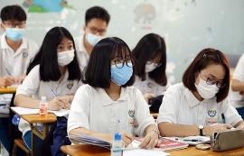 Hà Nội và TP. HCM không muốn tăng học phí năm học 2020-2021
