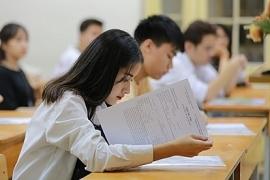 Ngày mai 6/7, hàng ngàn học sinh ở Gia Lai thi lại môn Ngữ Văn lớp 9 vì lộ đề