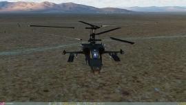 """Clip: Hé lộ lý do phi công trực thăng Ka-52 thoát hiểm không bị cánh quạt """"chém"""" vào người"""