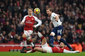 Lịch thi đấu bóng đá Ngoại hạng Anh từ ngày 9/7 đến ngày 12/7/2020 mới nhất
