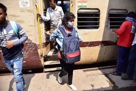 Tin COVID-19 nóng nhất ngày 9/7/2020: Thế giới vượt mốc hơn 12 triệu người nhiễm COVID-19, Ấn Độ đang lao đao