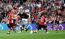 Nhận định, soi kèo và dự đoán kết quả bóng đá Ngoại hạng Anh: MU vs Southampton (02h00, 14/7)
