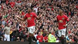 Link, kênh K+ xem trực tiếp trận Manchester United vs Southampton (02h00, 14/7), Ngoại hạng Anh vòng 35