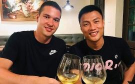 Tin tức bóng đá Việt Nam hôm nay (15/7/2020): Sự thật vụ Văn Hậu đượcChủ tịch CLB Sarajevo mời gia nhập