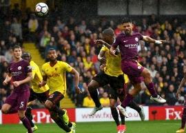 Soi kèo dự đoán kết quả trận Watford vs Man City, Ngoại hạng Anh (0h00 ngày 22/7)