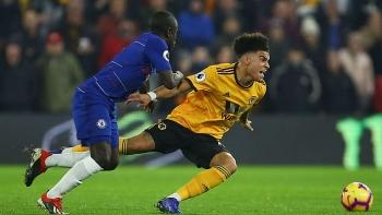 Soi kèo dự đoán kết quả trận Chelsea vs Wolves, Ngoại hạng Anh (22h00 ngày 26/7)