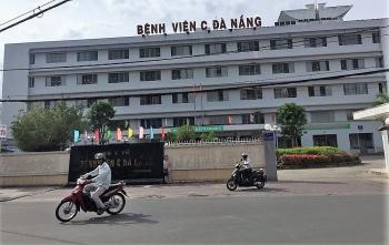 Một người bị nghi dương tính với COVID-19 ở Đà Nẵng, hơn 50 người phải cách ly