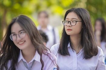 Từ năm học 2020-2021, học sinh được nghỉ hè trọn vẹn 3 tháng