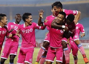 Tin tức bóng đá Việt Nam hôm nay (31/7/2020): Đề nghị dừng tất cả các trận đấu