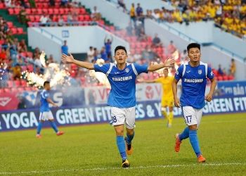 Tin tức bóng đá Việt Nam hôm nay (1/8): 3 người tranh vị trí Phó Chủ tịch tài chính VFF là ai?