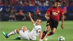 link xem truc tiep mu vs ac milan chung ket icc cup 2019 23h30 38